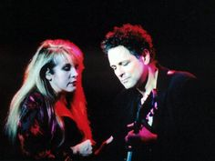 Pin By M On Stevie Nicks 7 The Dance Amp Enchanted