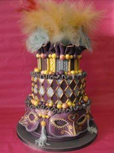 Ricette di Carnevale: mascherine dolci | Ricette di ButtaLaPasta
