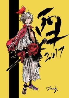 Manga Anime One Piece, Me Anime, Anime Art, Character Concept, Character Art, Concept Art, Sketch Inspiration, Character Design Inspiration, Character Illustration