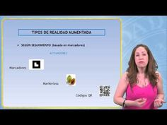 """Vídeo educativo perteneciente al curso MOOC """"Herramientas 2.0 para el docente"""". Vídeo de la lección 2 del Módulo 2. Autor: Alegría Blázquez Sevilla @Alegriab..."""