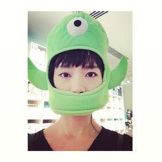 中村ゆり yurinakamuraさん(@yurinakamurawoori) • Instagram写真と動画