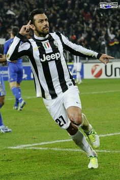 Juventus chelsea 3-0