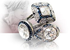 Image detail for -Luxury Estate Jewelry Layout and Photos | Jewelry Guide-Jewelry Review