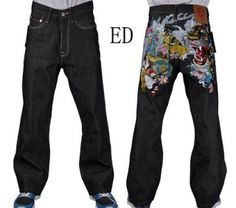 http://www.freerunners-tn-au.com/  Ed Hardy Jeans #Ed #Hardy #Jeans #serials #cheap #fashion #popular