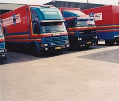Trucks, Vehicles, Cars, Top, Autos, Truck, Car, Car, Automobile