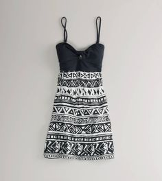 This dress :)