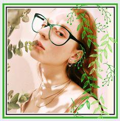 Zeelool offers more than just eyewears - Passions of a SAHM Eyeglasses, Eyewear, Frames, Eyes, Beauty, Fashion, Moda, Fashion Styles, Frame