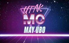Filipino Funny, Filipino Words, Filipino Memes, Memes Pinoy, Memes Tagalog, Current Mood Meme, Funny Thoughts, Meme Faces, Stupid Memes