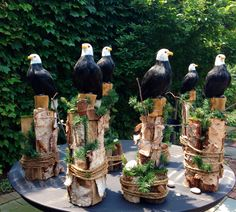 Display table for my son's Eagle Scout Court of Honor. Scout Mom, Cub Scouts, Conquistador, Eagle Scout Project Ideas, Order Of The Arrow, Cub Scout Crafts, Eagle Scout Ceremony, Branch Centerpieces, Wood Badge