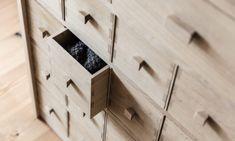 Design, Art, Carpentry, Timber Wood, Art Background, Kunst, Performing Arts, Art Education Resources