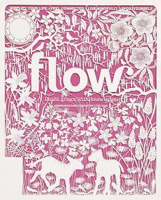 Flow Cover GEertje Aalders