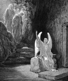 СветПресс: Армен Мкртумян: Пасха наша Христос