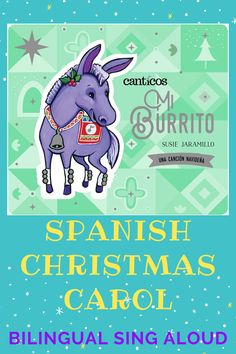 8 Christmas Hispanic Latin Traditions Kid S Books Ideas Feliz Navidad Read Aloud Navidad