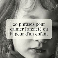 20 sentences to calm the anxiety or fear of a child 2 - Centre de bien-être 2019 Autism Education, Education Positive, Quotes For Kids, Family Quotes, Quotes Children, Anxiety In Children, Young Children, Yoga For Kids, Positive Attitude