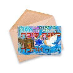 Postcards For Sale, Etsy Shop, Holidays, Art, Art Background, Holidays Events, Holiday, Kunst, Performing Arts