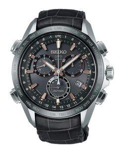 37325a9b66d0 Compra online entre un amplio catálogo de productos en la tienda Relojes.  Manuel Culla · Relojes Seiko hombre