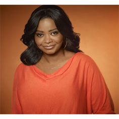 Entertainment News: Actress Octavia Spencer To Star in New FOX TV Show 'Red Band Society' - http://www.plus-model-mag.com/2014/03/entertainment-news-actress-octavia-spencer-to-star-in-new-fox-tv-show-red-band-society/