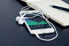 Al nuevo #Iphone7 de #Apple le falta algo... #Auriculares ? #Rumor o #Realidad? #TNxDE - http://a.tunx.co/Ca62P