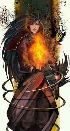 As a shōnen manga and anime character, of course there are moments when Naruto wins or loses. Well from the few moments of his defeat, here are the 9 . Naruto Shippuden Sasuke, Naruto Kakashi, Anime Naruto, Madara Susanoo, 5 Anime, Boruto, Naruto Art, Gaara, Kakashi Sharingan