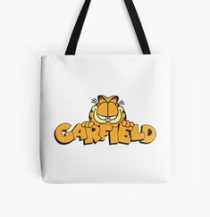 """""""Cartoon"""" Sticker by clecio 