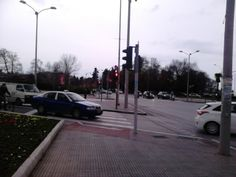 thessaloniki Thessaloniki