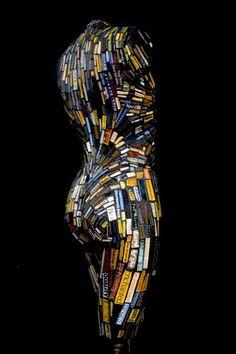 #Mosaic By Sophia Harrison sofiaharrison.com