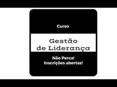 Curso de Gestão e Liderança - YouTube