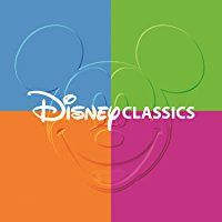 Alex G & Peter Hollens - Disney Classics Medley by Walt Disney Records on SoundCloud