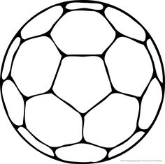 soccer ball clip art free large images recipe ideas pinte rh pinterest com free printable soccer ball clip art free soccer ball clip art images