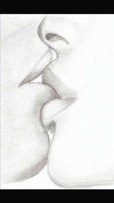 Hania Amir Emoji Pictures Love Drawings Art Drawings Lip Art Romances Drawing Tips Pencil Art Erotic Pencil Art Drawings, Cool Art Drawings, Beautiful Drawings, Drawing Sketches, Drawing Ideas, Drawing Tips, Tumblr Drawings, Sketches Of Love, Drawing Techniques