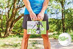 F15 Summer Fit   Forever Living Products Austria Forever Aloe, Clean9, Beach Bodys, Anti Aging, Sport Fitness, Forever Living Products, Aloe Vera Gel, Shake, Reusable Tote Bags