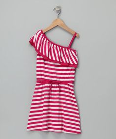 Girls by Dollhouse on #zulily today!