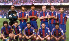 1991-92 bisbis