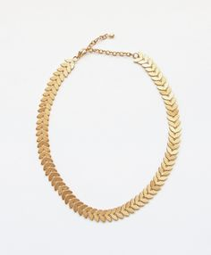 Noonday Helena necklace. Beautiful necklace for a beautiful cause!