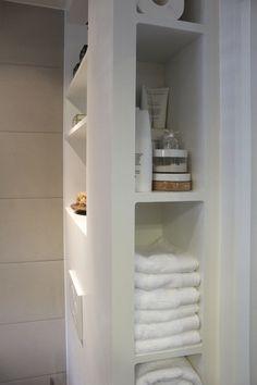 90 beste afbeeldingen van Badkamer ideeën in 2018 - Bath room ...