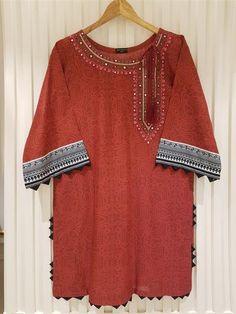 Latest Dress Design, Fancy Dress Design, Stylish Dress Designs, Pakistani Fashion Casual, Pakistani Dresses Casual, Pakistani Dress Design, Stylish Dress Book, Stylish Dresses For Girls, Simple Kurti Designs