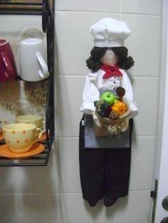 Todos os tamanhos | Chef de cozinha... | Flickr – Compartilhamento de fotos!