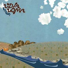 Uzva - Uoma (2006)