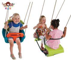 lefunland indoor playground equipment, swing, merry go round, slide, trampoline,kids playground, soft play, indoor playground padding www.lefunland.com