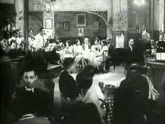 Bessie Smith - St. Louis Blues (1929) - YouTube