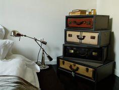 Koffer Kommoden | Ruempelstilzchens Blog
