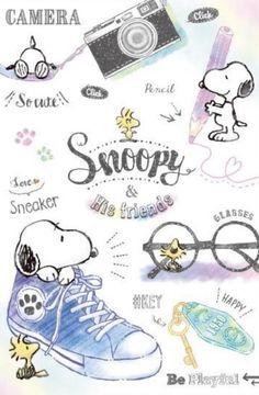 Check out this awesome post: Wallpaper Snoopy Woodstock Snoopy, Snoopy Love, Charlie Brown Peanuts, Charlie Brown And Snoopy, Cartoon Pics, Cute Cartoon Wallpapers, Animes Wallpapers, Peanuts Cartoon, Peanuts Snoopy