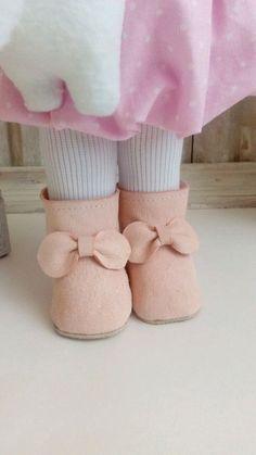 Купить Текстильная кукла. София - кукла, нежный, зайка, интерьерная кукла, зефир, кукла интерьерная