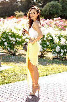 Jessica Ricks – Favourite Fashion Blogger – Fashion Style Magazine - Page 18