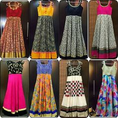 fameincitycom is the best online fashion portal in India, by this site you can buy women's designer Lucknowi kurta, palazzo and many more products available online at best price . http://www.fameincity.com/category/Chikan-Kurta-Pajama-56f117c1e4f7c56c27557e27.html