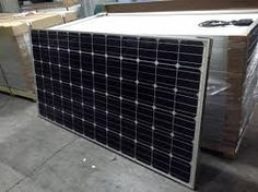 We provide solar panels and solar green energy installation for residential, commercial in California. We are specializing in Solar Energy Conservation in CA.