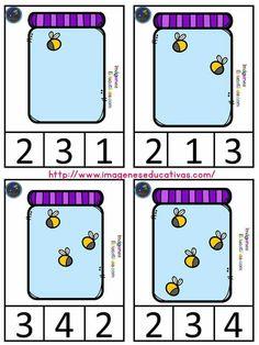 Preschool Learning, Kindergarten Math, Teaching Math, Preschool Activities, Math Bingo, Fun Math, Visual Motor Activities, Book Activities, Ocupational Therapy