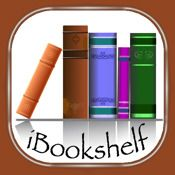 an app to digitize and organize your classroom library --- does anyone have this and/or know how to add guided reading levels??