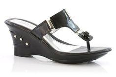 Unze Winter Footwear Collection 2013 For Women