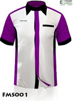 Wasap Me 010 3425 700 Polo Sport Shirt ift.tt/2BrX5Mq via Creepers ift.tt/2BYjv8q
